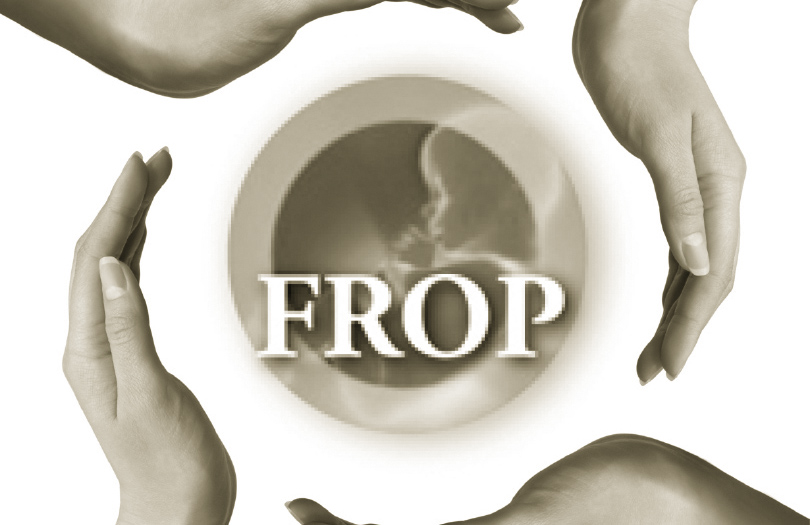 frop-formations-bordeaux