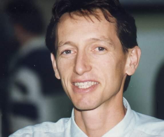 1993 Bruno DucouxJPG