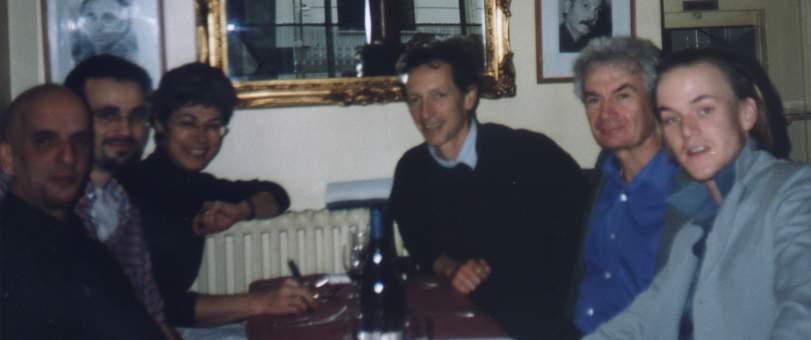 2003 Boaz Still, A.Abesehra, F.Hematy, M. Gabutti, A.Andrieux