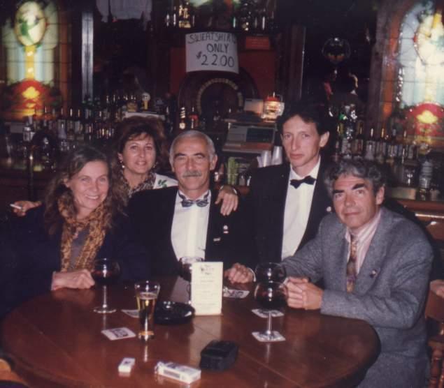 2003 Loizeleur, Issartel, manuela Rangeard,.serge MajalJPG
