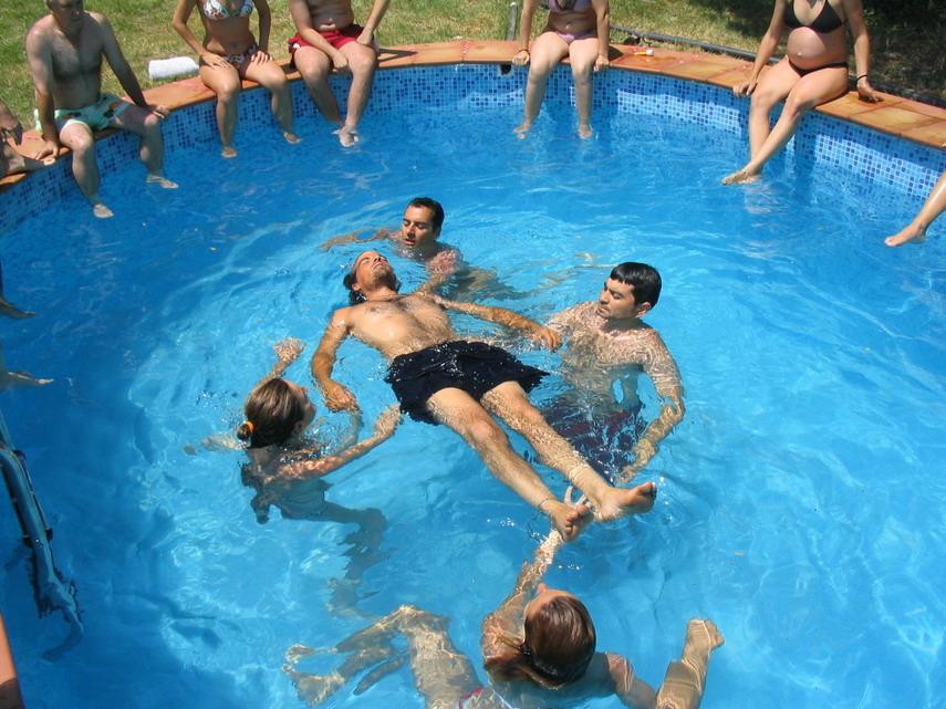 2006-06 Guayrapa 024