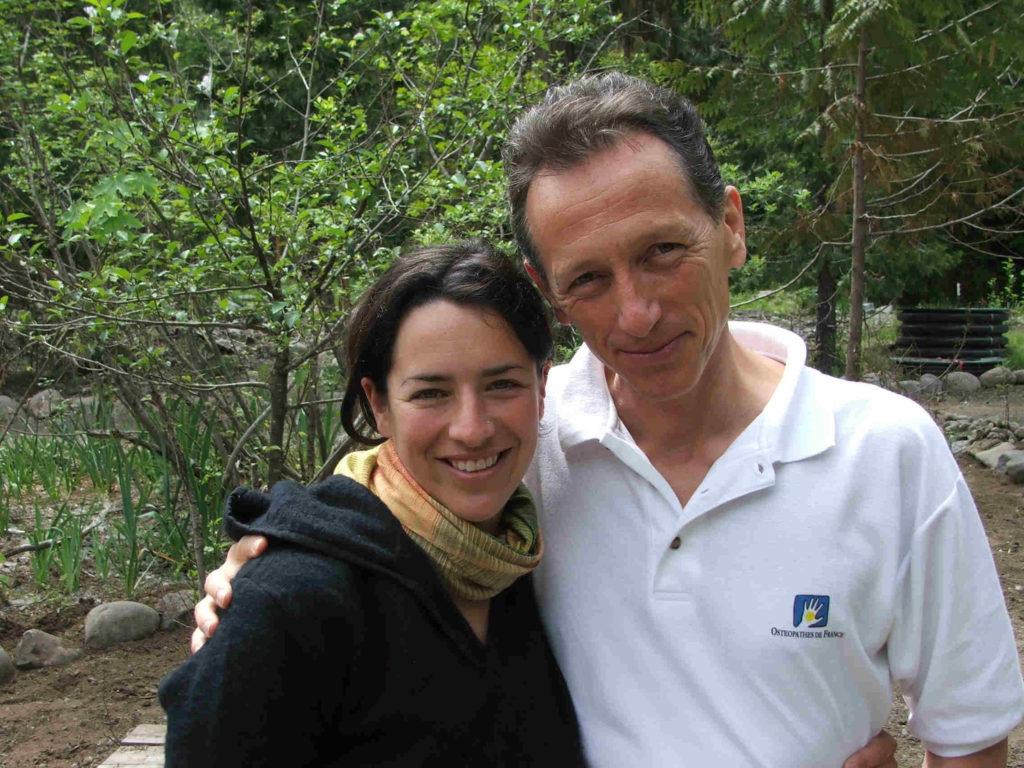 2006 Bruno Suzanne Baker
